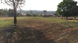 Terreno de chácara perto do centro medico