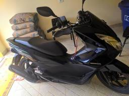 Moto PCX 150