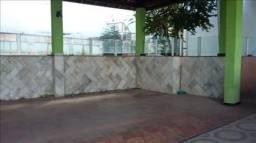 Casa à venda, 3 quartos, 1 suíte, 8 vagas, Álvaro Camargos - Belo Horizonte/MG