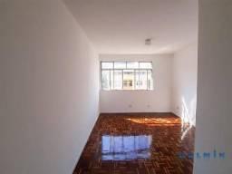 Apartamento com 2 dormitórios, 75 m² - venda por R$ 550.000,00 ou aluguel por R$ 1.700,00/