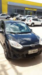 Ford Fiesta 2013 completo c/gnv 20.000
