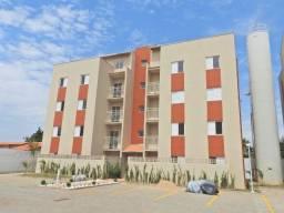 Vendo Cobertura Duplex em Pirassununga