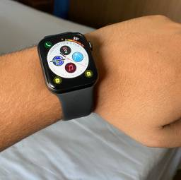Apple Watch Série 4 - 44mm