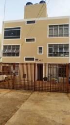 Venda ou Troca, apartamento região UFMS bem próximo ao hospital universitário!