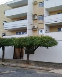 Alugo apartamento Condomínio Dom Cabral