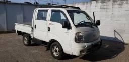 KIA Bongo K2700