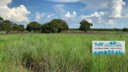Fazenda para pecuária em Várzea Grande 355 hectares