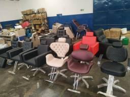 O que você precisa para seu salão de beleza ??? Só Salão móveis finos !!!
