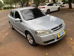 Astra sedan 2009