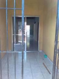 Casa para alugar em Abreu e Lima