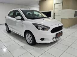 Ford Ka Se 1.5 Extra 2015
