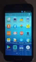 Samsung Gran Duos