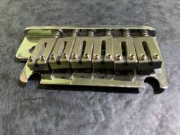 Ponte Fender Strato