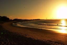 Vendo área com 120 hectares, beira mar em São Miguel do Gostoso - RN