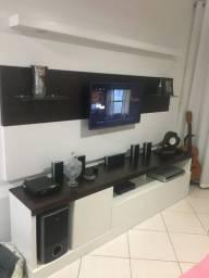 Rack/painel para TV