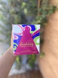 Fantasy 100ML - Perfume