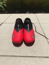 Chuteira Campo Nike Phantom Vision 2