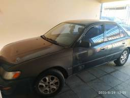 Vendo Corolla 95/96