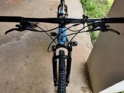 Bike aro 29 tsw