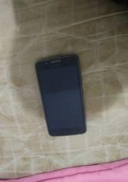 VENDO MOTO G5 32GB