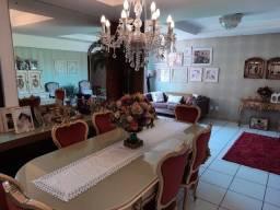 Apartamento com 4 quartos em São João, Teresina, PI