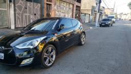 Vendo Hyundai Veloster 1.6