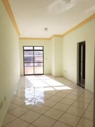 Apartamento para alugar no Morada do Acampamento