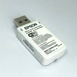 Adaptador Wifi Wireless Lan Elpap07