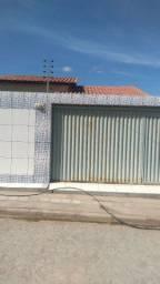 Casa em Oeiras