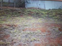Lote 200m² Residencial Vale Verde Alfenas/MG