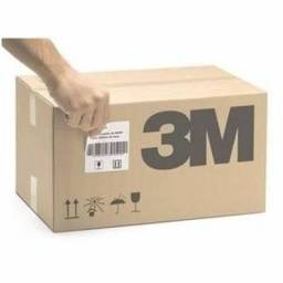 Fita Pra Empacotamento 3m marron 45mm x 100