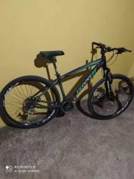 bike foxxer