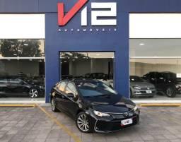 Corolla XEI 2.0 2019/2020 R$117.990,00