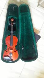 Violino Giannini 4×4