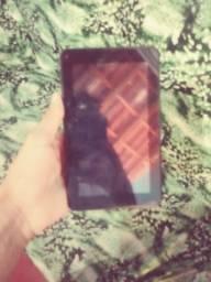 Troco tablet (por hd de xbox 360 ou controle do mesmo)