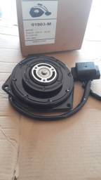 Motor  ventoinha Honda Civic/ Fit/ Crv Novo