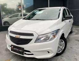 Chevrolet Onix Joy 1.0 2018/ 40.000 Km, Único Dono