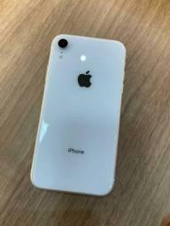 Iphone X e  XR