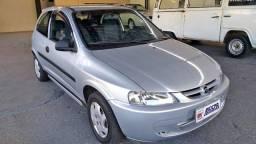 GM Chevrolet Celta 1.0 Super 2003