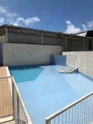 Apartamento para Venda localizado no Barro Duro