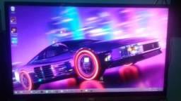 PC i5 4460 12GB de ram
