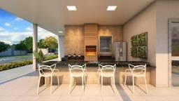 Vendo Apartamento da MRV no Vista das Mangueiras no Planalto.