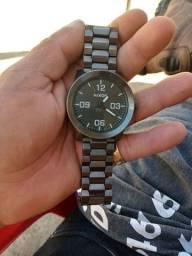 Título do anúncio: Relógio Nixon original