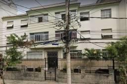 Apartamento 100 m² - Riachuelo