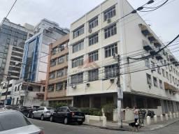 Título do anúncio: Apartamento para alugar com 2 dormitórios em São domingos, Niterói cod:AL80301