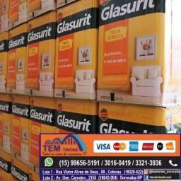 :::Tintas baratas é aqui #vamos negociar #lojas em Sorocaba