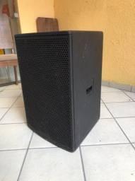 Caixa Attack VRF1550A