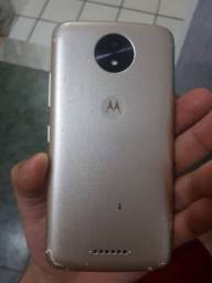 Motorola Moto E4 Plus (Leia o anúncio)