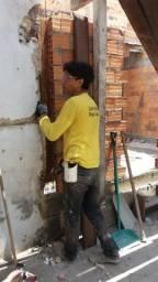 Alan Brito_Construção Civil (Pedreiro)