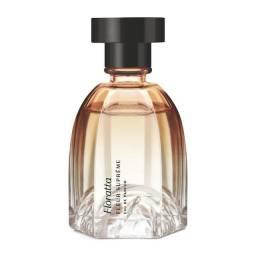 Perfumes em promoção...!
